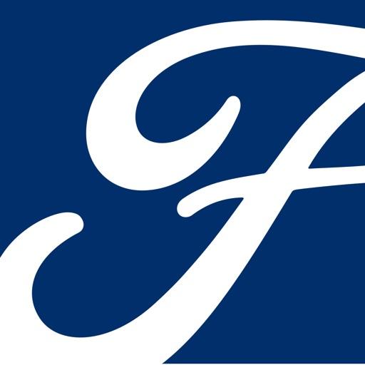 FordPass-SocialPeta