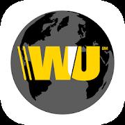 Send Money Globally WU-SocialPeta