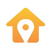 Вамдодома - служба доставки товаров для дома-SocialPeta