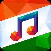 Indian Music Player - Earn Money, Rewards  Cash-SocialPeta