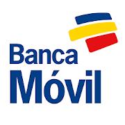 Banco Agrícola-SocialPeta