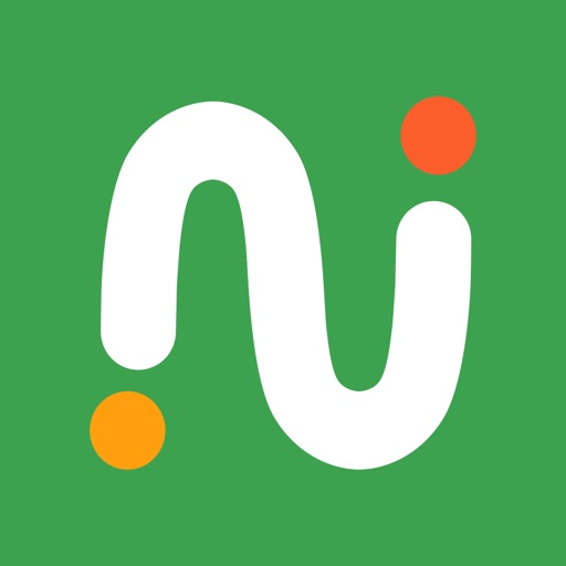 NatiaCares-SocialPeta