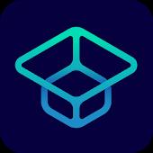 StudySmarter - Your learning app for university-SocialPeta