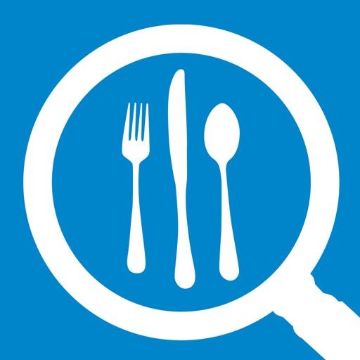 DietMaster Go-SocialPeta