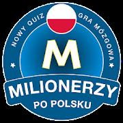 Milionerzy po Polsku 2020: Quiz, Brain, Word Game-SocialPeta