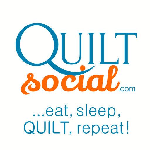 QUILTsocial Magazine-SocialPeta
