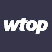 WTOP - Washington's Top News-SocialPeta