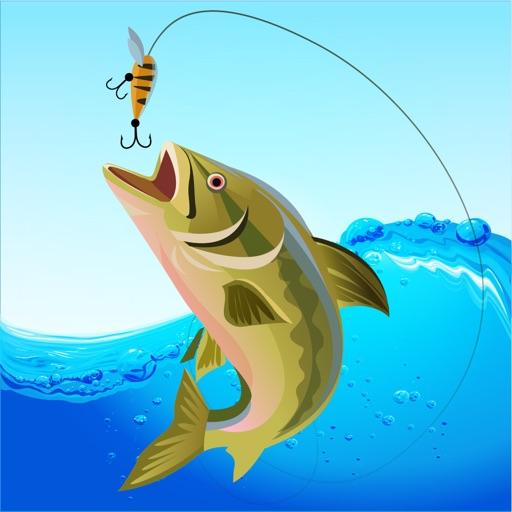 Koh Koun Fishing-SocialPeta