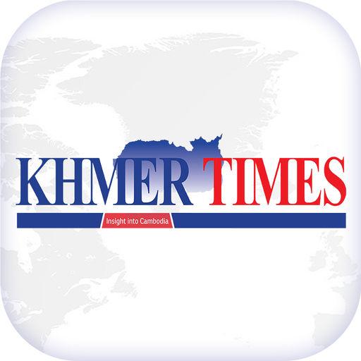 Khmer Times - Cambodia News-SocialPeta