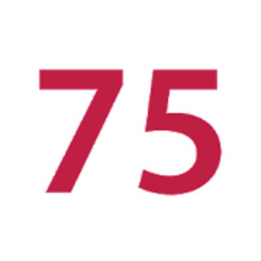 75Health-SocialPeta