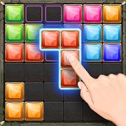 Block Puzzle Jewel 2019-SocialPeta