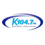 K104.7-SocialPeta