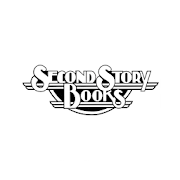 Second Story Books Live Bidding-SocialPeta