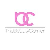 The Beauty Corner-SocialPeta