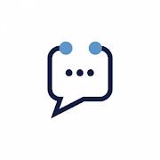 AskMedico-SocialPeta