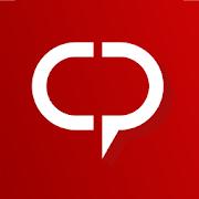 Docquity- Doctor's Network App-SocialPeta