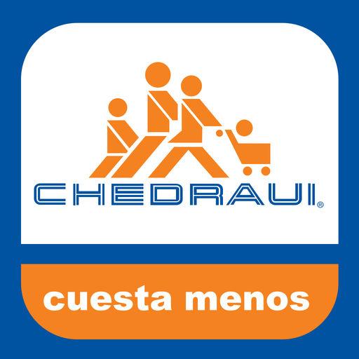 Chedraui-SocialPeta