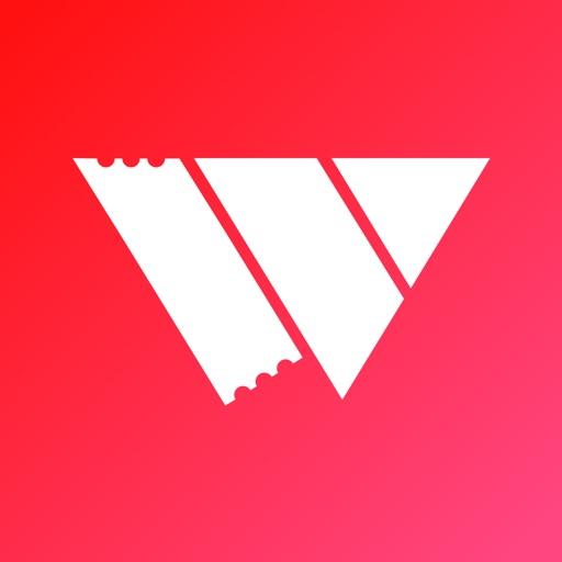 WanasaTime-SocialPeta