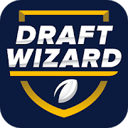 Fantasy Football Draft Wizard-SocialPeta