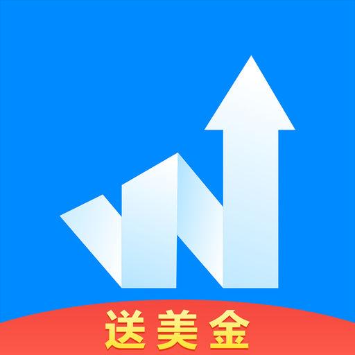 波浪智投-外汇投资理财,安全交易跟单赚钱助手-SocialPeta