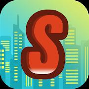 Signum City: Stock Market Simulation for Gamers-SocialPeta