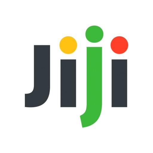 Jiji.ug-SocialPeta