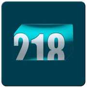 218 TV-SocialPeta