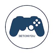 BetOnYou-SocialPeta