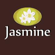 Jasmine Restaurant-SocialPeta