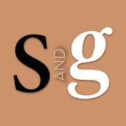 Style and Grace Mobile App-SocialPeta