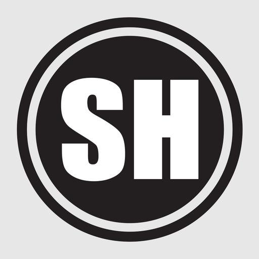 ShoferiIM-SocialPeta