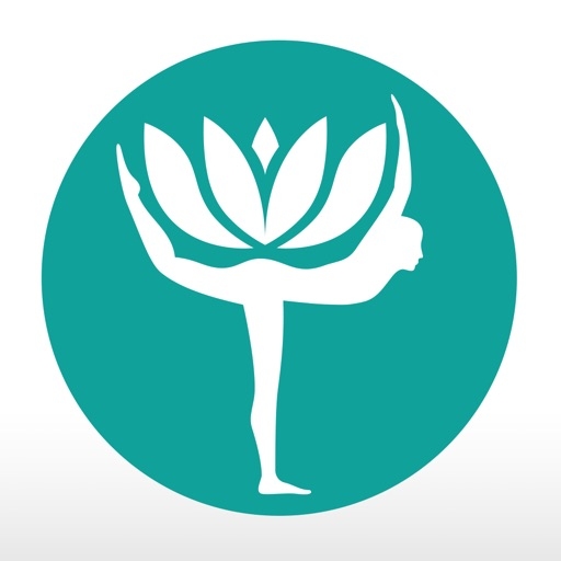 The Floating Lotus Studio-SocialPeta