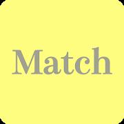 Match(マッチ)-SocialPeta