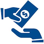 Chap-Chap Loans Finder-SocialPeta