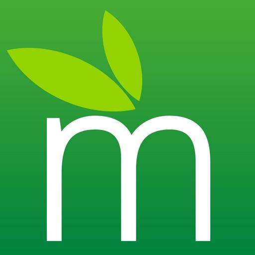 Mercato: Grocery Delivery-SocialPeta