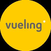 Vueling - Cheap Flights-SocialPeta