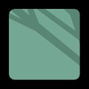 INTERTOP - мережа магазинів взуття-SocialPeta