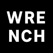 Wrench-SocialPeta