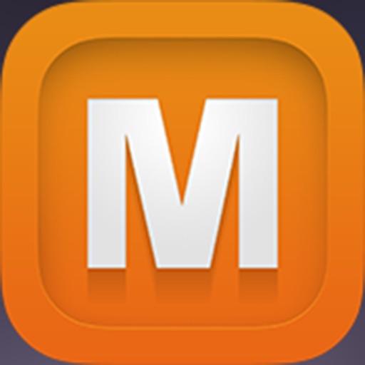 Migros-SocialPeta