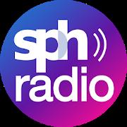SPH Radio-SocialPeta