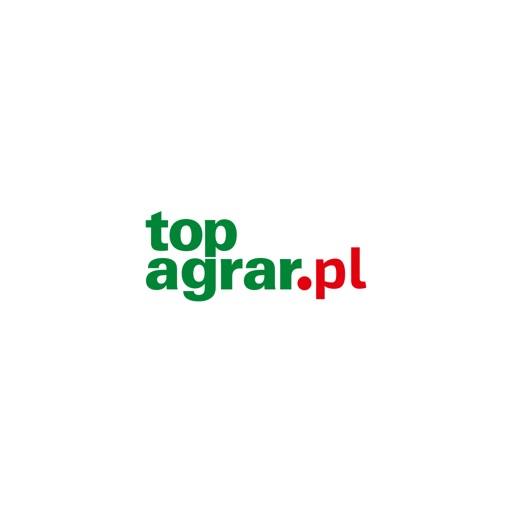 topagrar.pl-SocialPeta