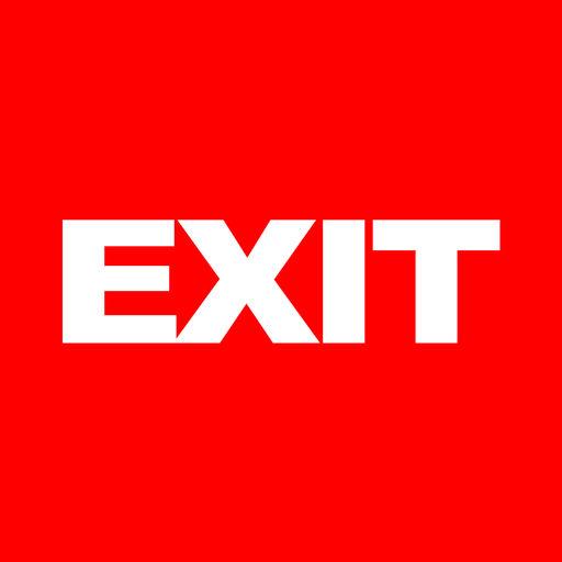 EXIT Festival 2018-SocialPeta