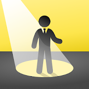 Reflektor-SocialPeta