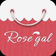 Rosegal: Shop Fashion Clothes-SocialPeta