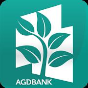 AGD Pay-SocialPeta