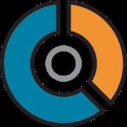 CLZ Music - Music Database-SocialPeta