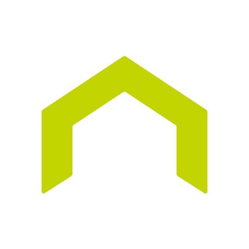 Home Centre Online - هوم سنتر-SocialPeta