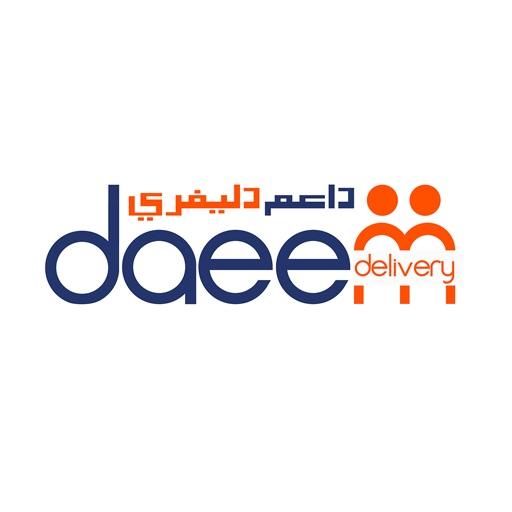 daeemdelivery customer-SocialPeta