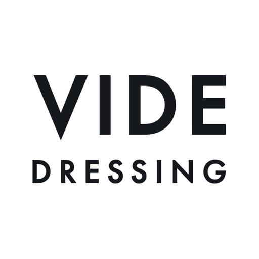 Videdressing-SocialPeta
