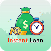 Instant Loan On Mobile- Get Loan in 5 Minute Guide-SocialPeta